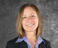 Julie-Peregord-Sales-Manager-West