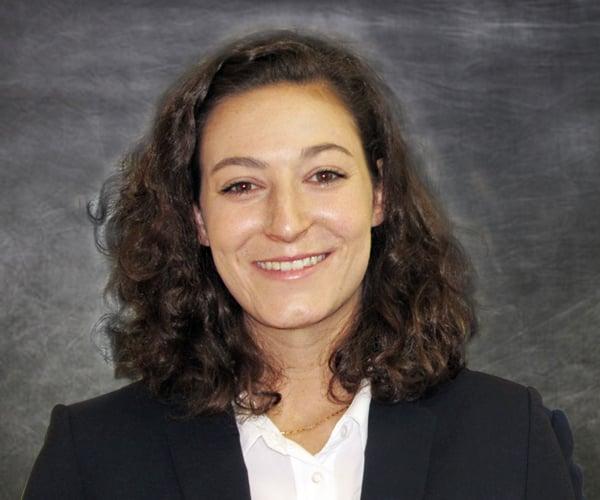 Mary Beth Iannuzzi