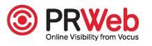 Prweb Online