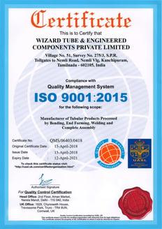 iso-001-wtec