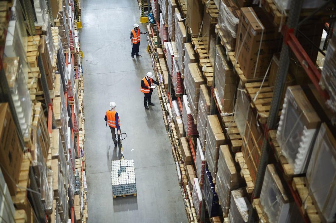 shutterstock_warehouse small